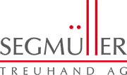 segmueller treuhand Logo
