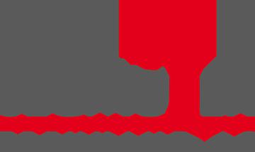 segmueller treuhand Retina Logo